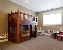 Cool Bunk Bed Designs Cool Ideas For Bunk Beds Home Design Interior
