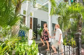 Hotels Near Six Flags Atlanta Ga Key West Hotel Near Duval Street Old Town Manor