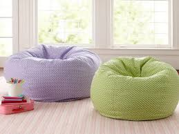 simple bean bag chairs for bean bag chairs for