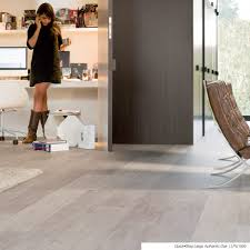 how to choose the right laminate flooring bexley floors blinds