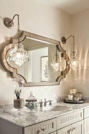 Menards Bathroom Lighting Bathroom Light Fixtures U2013 Justbeingmyself Me