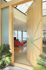 modern front door designs 12 seriously cool front door designs that will boost your curb