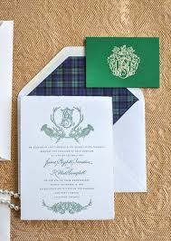 wedding invitations jackson ms 548 best wedding invitations свадебные приглашения images on