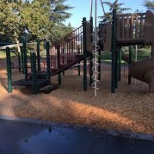 community business college modesto ca davis community park 26 photos parks 2701 college ave