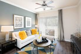 summer home decor ideas for 2016 fairfield residential