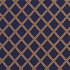 Black And Gold Damask Curtains by Damask And Jacquard Upholstery Fabrics Discounted Fabrics
