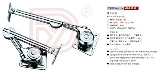 Hydraulic Kitchen Cabinets Door Hinges Shop Cabinet Hinges At Lowes Com Kitchen Soft Close