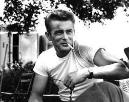 porsche spyder james dean film movies history us history james dean 1955 today in history