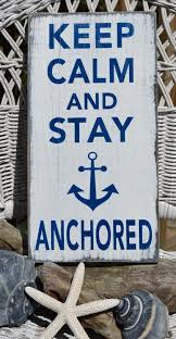 nautical wedding sayings 12 best seashore bathroom images on for the home home