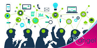 five top tips for effective workplace learning