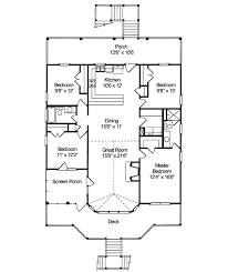Unusual House Plans by 41 Best House Plans Images On Pinterest Small House Plans