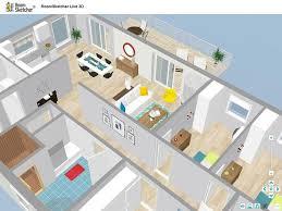 create home floor plans 184 best estate floor plans images on floor plans