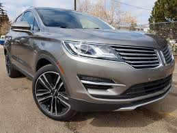 lincoln 2017 crossover 46 new lincoln cars suvs in edmonton waterloo lincoln