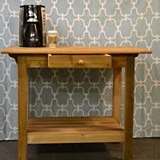 amish furniture kitchen island amish reclaimed barn wood kitchen islands much much more