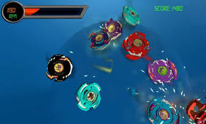 hd full version games for android beyblade hd apk android free download games android