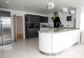 Islands Kitchen Designs by Island Kitchens