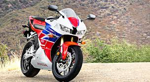 honda motorcycle 600rr review 2013 honda cbr600rr hrc u2013 m g reviews