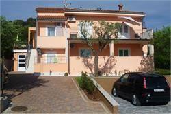 appartamenti rovigno appartamenti oliver rovinj rovigno istria croazia rovinj
