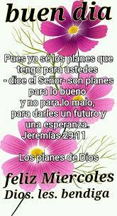 imagenes hermosas dios te bendiga 33 best dios te bendiga images on pinterest spanish quotes friend