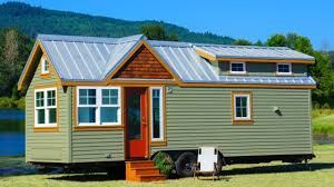 absolutely stunning country payette floor plan 28 ft tiny house