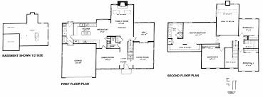 brookside subdivision in gurnee illinois homes for sale homes