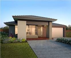 sydney home designs to suit your land width and price metricon