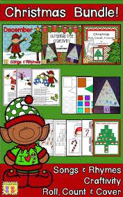 255 best kindykats images on pinterest teaching ideas creative