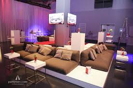 party rent party rent ruhrgebiet loungemöbel