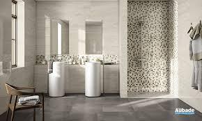 carrelage pour cr ence de cuisine carrelage mural et fa ence pour salle de bains cr dence photo