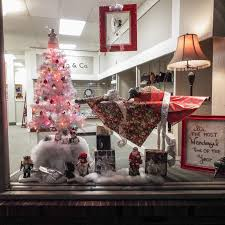 Commercial Business Christmas Decorations by Holiday Decorating Contest 2016 Torrington Info