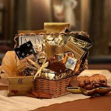 gourmet chocolate gift baskets chocolate treasures gourmet gift basket
