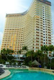 grand hotel acapulco updated 2017 prices u0026 reviews mexico