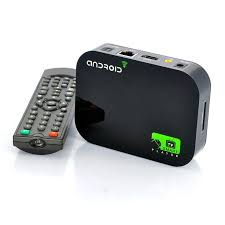 box for android 27 best android tv box images on android boxing and