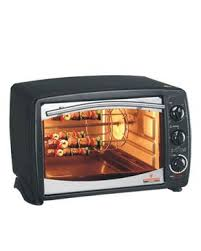 Electric Toaster Price Toaster Oven Price In Pakistan Online Electric Baking Ovens On Sale