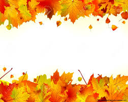 thanksgiving background image thanksgiving backgrounds pictures wallpaperpulse