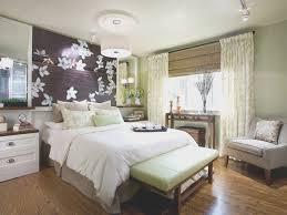 Creative Bedroom Decorating Ideas Bedroom Best Bedrooms Decorating Ideas Small Home Decoration