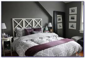 purple and orange room decor bedroom home design ideas wwjjyad7vz