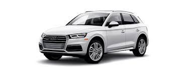 Audi Q5 Models - 2017 audi q5 prices in uae gulf specs u0026 reviews for dubai abu