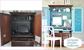 Home Office Desk Armoire Fresh Desk Armoire Picture Cgd Home Design Ideas