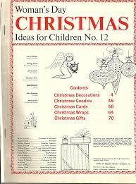 woman u0027s day christmas ideas for children woman u0027s day magazine