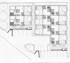 Orange County Convention Center Floor Plan by Week 43 Pence Place Family Housing 52 Weeks Of Columbus Indiana