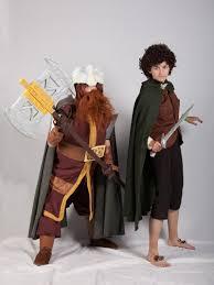 Lord Rings Halloween Costume Lord Rings Halloween Costumes
