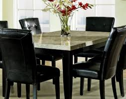 table rentals san diego best chair and table rentals san diego concept chairs gallery