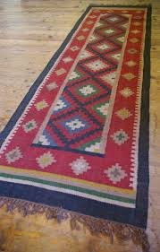 Wool Runner Rugs 46 Best Rugs Images On Pinterest Kilims Runner Rugs And Carpets