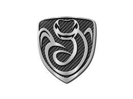 devel sixteen logo zarooq motors logo hd png information carlogos org