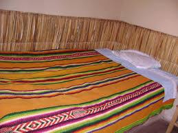 Schlafzimmer Bett Mit Erbau Peru Ecuador U0026 Galápagos Südamerika Reise World Insight