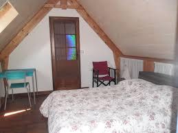 cybevasion chambres d hotes chambres d hôtes de kernevez chambres à plougrescant dans les