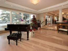 home and design show edmonton platinum team re max river city luxury homes and estates