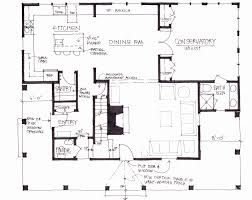house plans with mudrooms ranch floor plans with mudroom best of two story house plans with