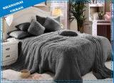 china faux fur blanket faux fur blanket manufacturers suppliers